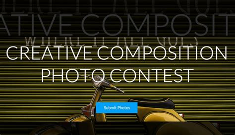Canon 5d Mark Iii Giveaway - weekly contest win a canon 5d mark iii or nikon d800 fstoppers