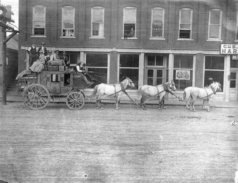 Routt County Records Routt County Colorado Records