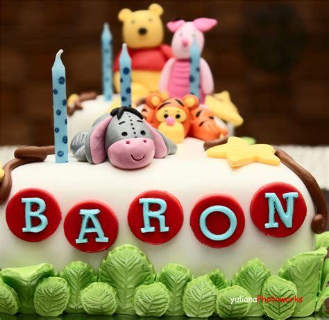 Lilin Ulang Tahun Happy Birthday Ultah Anak 1st b s 1st b day planner rawcktober s story