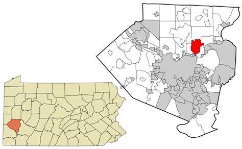 Allegheny County Search Fox Chapel Pennsylvania
