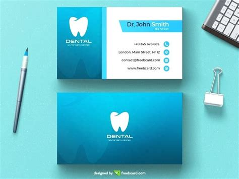 free business card template for wordpad free business card templates for wordpad images card