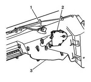 chevrolet trailblazer wiring diagram trailblazer wiring chevrolet trailblazer wiring diagram images gallery