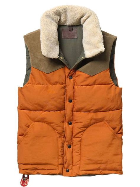 Scotch By Loving Shop scotch soda lumberjack outdoor
