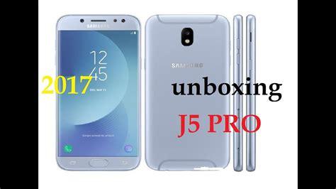 Jellycase Spotlite Samsung J5 Pro samsung galaxy j5 pro 2017 j530fd unboxing on