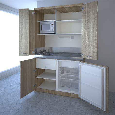 jshide  concealed hideaway kitchen john strand mk
