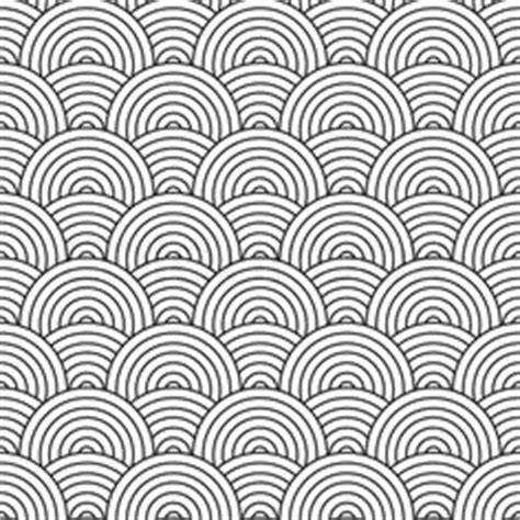 definition of pattern repetition in art line repetition on pinterest