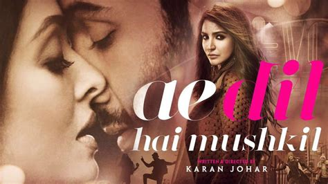 film it full movie download ae dil hai mushkil 2016 full movie watch online mp4 hd