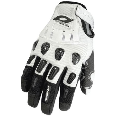 oneal motocross gloves the 25 best motocross gloves ideas on pinterest dirt