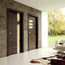 interior door styles for homes door modern designs simple home decoration