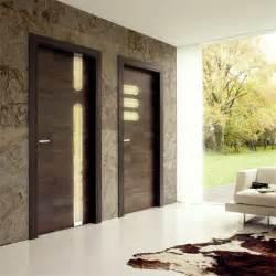 Interior door design ideas interior door designs for elegant home by