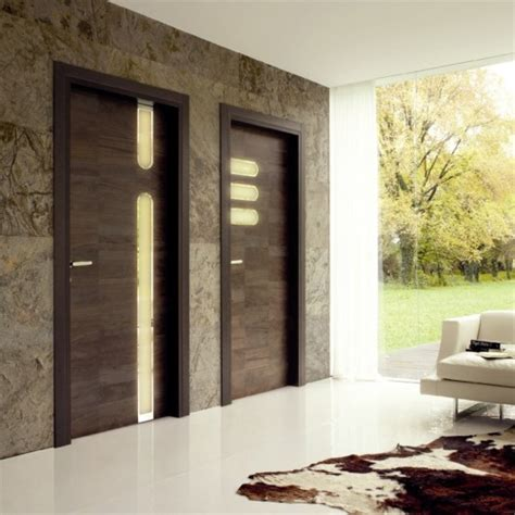 interior door styles for homes main door modern designs simple home decoration