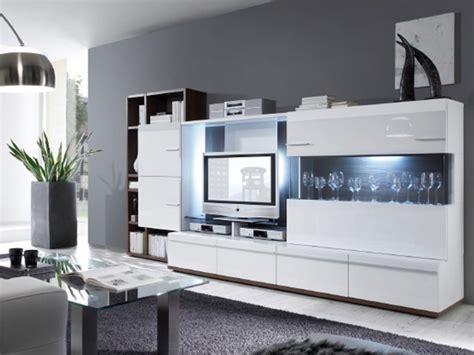 ophrey meuble de salon moderne design pr 233 l 232 vement d 233 chantillons et une bonne id 233 e de