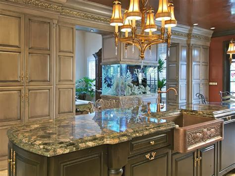 ornate kitchen cabinets new kitchen cabinet knobs handles and pulls 2014 style home interiors