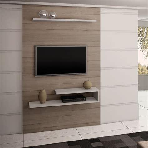 tv panel design 95 best tv panels images on pinterest tv panel tv units