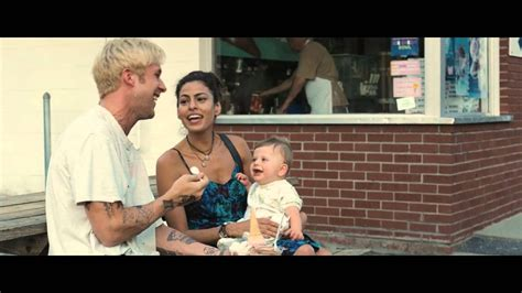 the place hd 1080p the place beyond the pines picture