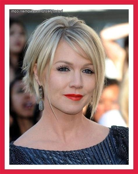 40 best short hairstyles for fine hair popular haircuts photo gallery of short hairstyles fine hair over 40 viewing 6 of 15 photos