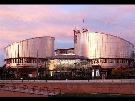 2711025055 la pratique de la cour la cour europ 233 enne des droits de l homme guide pratique