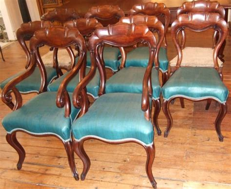 Antique Dining Chairs Melbourne Antique Dining Chairs Melbourne Antique Furniture