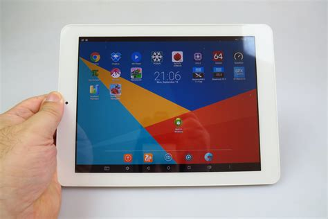 Tablet Teclast teclast x98 plus ii unboxing dual boot 9 7 inch tablet switches between windows 10 and android