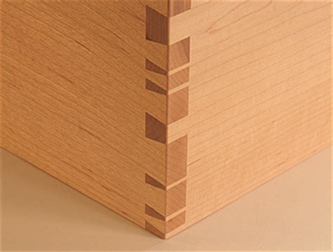 Handmade Dovetails - bespoke jewellery boxes jewellery boxes wooden