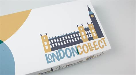 game design london london collect board game design on behance