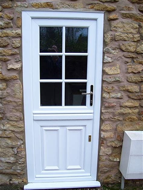Stable Doors Catalogue For Doors Residential Stable Wolverhton