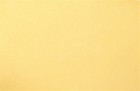yellow walls subtle plaster concrete yellow wall patternpictures com