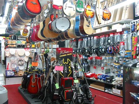music house shop musical instrument shop in dwarka musical shops showroom in dwarka in dwarka dwarka market delhi