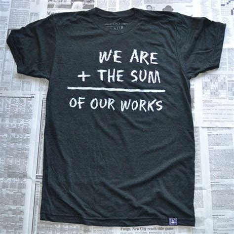 design shirt inspiration t shirt design inspiration all you need to know