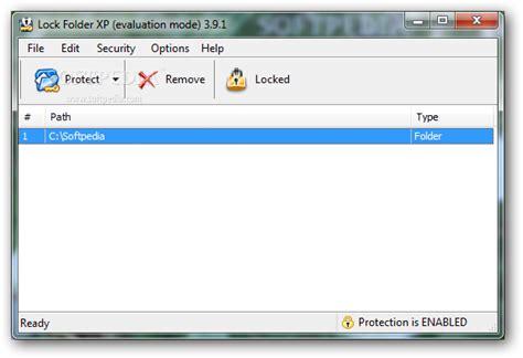 lock folder xp v download lock folder xp 3 9 2 incl crack serial keygen