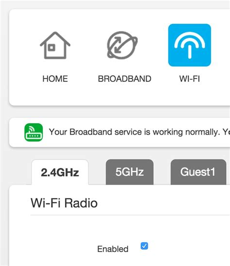 Disable Wifi Id Modem can i turn the wi fi with with a telstra gatew telstra crowdsupport 488711