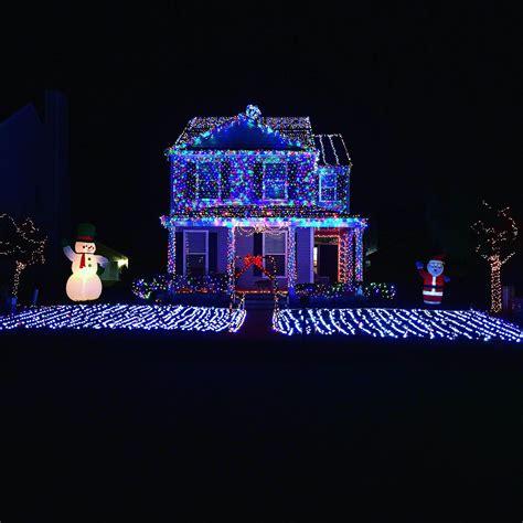 christmas light design software christmas decor archives feelitcool com stunning purple