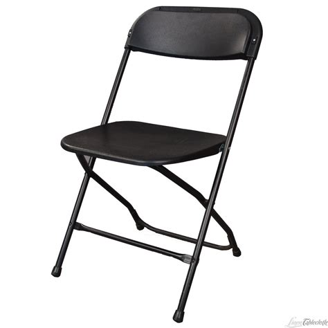 metal folding chair back covers black folding chairs wholesale foldingchairless metal