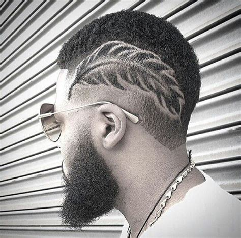 men feathered hair 117 best images about hair tatoo on pinterest