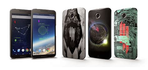 custom phone skrillex and bring the wub wub to your phone with custom cases android central
