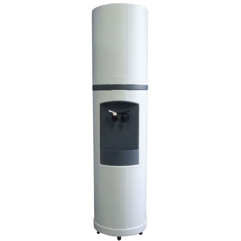 Room Temperature Water Cooler by Aquaverve Water Coolers Fahrenheit Free Standing Cold