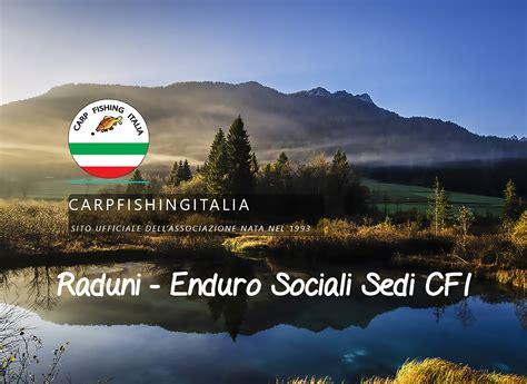 decathlon sedi italia raduni enduro sociali sedi carpfishingitalia