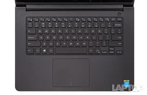 dell inspiron    laptop review core  laptops