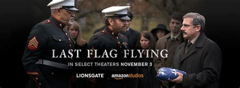 last flag flying last flag flying flow style forum