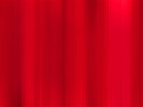 The Gallery For Gt Plain Red Backgrounds For Powerpoint Plain Powerpoint Templates
