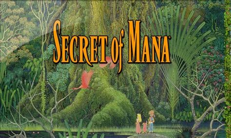 secret of mana apk archives page 5 of 15 top free and software