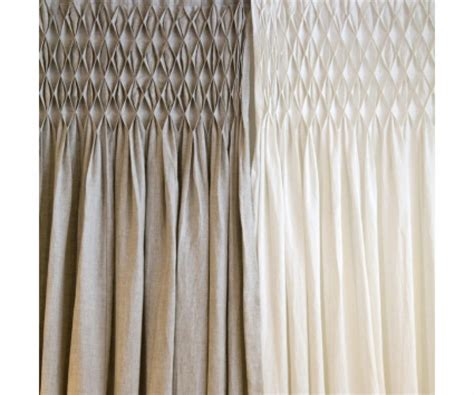 different curtain styles different drapery styles cool full size of coffee