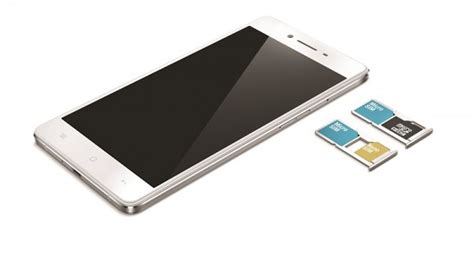 Oppo R7 R7 Lite Metal Slide the style in a flash phone you might like to www mieranadhirah