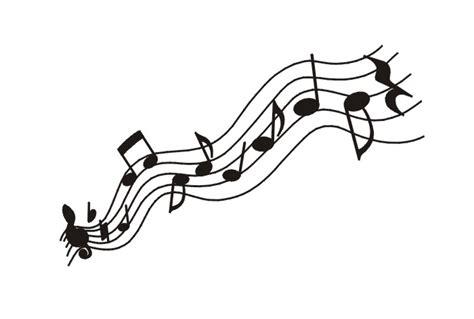adele skyfall nuty na pianino chomikuj nuty na pianino pdf converse28042804 chomikuj pl