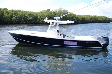 everglades boats for sale key largo key largo new and used boats for sale