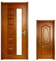 wooden shower doors wooden door design buy wooden door design design