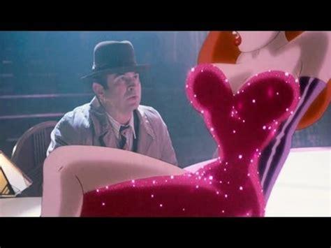katso on the basis of sex koko elokuva kymmenen pausetetuinta elokuvakohtausta