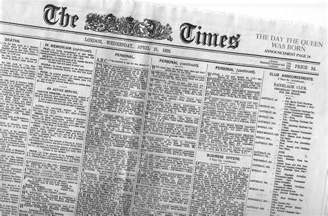 newspaper background vintage newspaper background