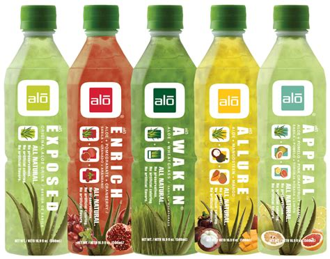 Would You Drink This Aloe Juice by What Are The Health Benefits Of Aloe Vera Juice