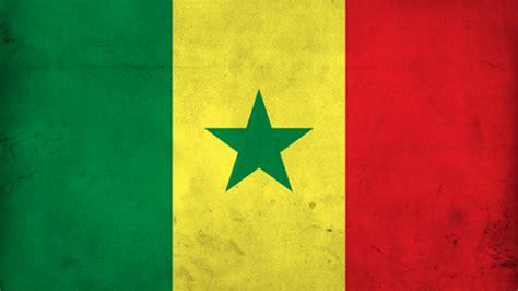 consolato senegal cittadinanza senegalese cittadinanza italiana